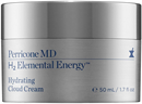 perricone-md-h2-elemental-energy-hydrating-cloud-creams9-png