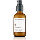 perricone-md-high-potency-amine-complex-face-lifts9-png