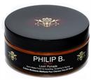 philip-b-lovin-pomades9-png