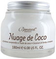 Phyt's Bionatural Nuage de Coco Body Cream