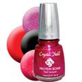 Crystal Nails Protein Bomb Körömlakk