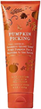 Bath & Body Works Pumpkin Picking Ultra Shea Body Cream