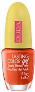 Pupa Summer In L.A. Lasting Color Gel Körömlakk