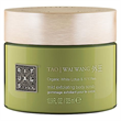 Rituals Tao Wai Wang Organic White Lotus And Yi Yi Ren Mild Exfoliating Body Scrub