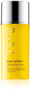 rodial-bee-venom-cleansing-balms9-png