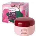 Rose Of Bulgaria Nourishing Hair Mask