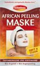 schaebens-african-peeling-arcmaszk-jpg