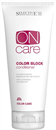 selective-professional-on-care-color-block-conditioners9-png