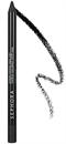 sephora-waterporrof-long-lasting-12hr-wear-eye-liner-png