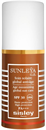 sisley-sunleya-age-minimizing-global-sun-care-spf-30s9-png