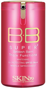 Skin 79 Super+ Beblesh Balm Triple Functions SPF30 / PA++
