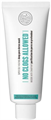 Soap & Glory No Clogs Allowed Super Self-Heating Deep Pore Cleansing Mask