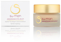 Su-Man Skincare Awakening Eye Uplift Szemkörnyékápoló