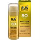 sundance-anti-age-sonnenfluid-lsf-50s9-png