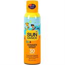 sundance-kids-sonnen-spray-30-hoch1s9-png