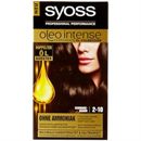 syoss-oleo-intense-tartos-hajfestek-double-oil-boosters-jpg