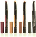 the-body-shop-eye-colour-sticks9-png