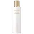 Artistry Time Defiance Conditioning Toner