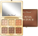 too-faced-cocoa-contour-contouring-and-highlighting-palettes9-png