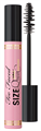 Too Faced Size Queen Mascara