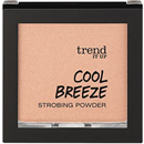 trend-it-up-strobing-powders9-png