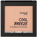 Trend It Up Cool Breeze Strobing Powder