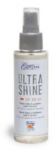 Euphytos Ultra Shine Spray