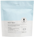 vely-vely-enzyme-milk-powder-cleansers9-png
