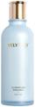 Vely Vely O2 Moisture Emulsion