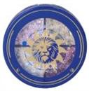 vivienne-sabo-szemhejpuder-paletta-soleil-en-lions9-png