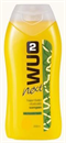wu2-next-hajerosito-vitalizalo-sampon-jpg