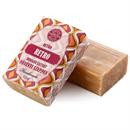 yamuna-retro-hidegen-sajtolt-szappan-png
