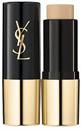 yves-saint-laurent-all-hours-foundation-sticks9-png