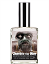 zombie-for-him-png