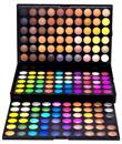 180-colours-palette-png