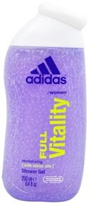 Adidas Full Vitality Tusfürdő