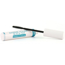 ados-extreme-volume-black-out-waterproof-mascaras9-png