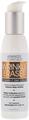 Advanced Clinicals, Wrinkle Eraser Vitamin C Day Cream