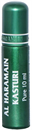 al-haramain-kasturi-parfumolajs9-png