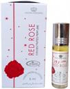 al-rehab-red-rose-parfumolajs9-png