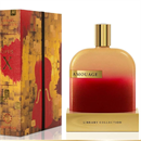 amouage-the-library-collection-opus-xs-jpg