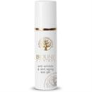 anti-wrinkle-anti-aging-eye-gel1s9-png