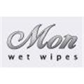 Mon wet wipes