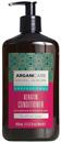 arganicare-keratina-hajbalzsam-minden-hajtipusra-400-mls9-png
