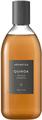 Aromatica Quinoa Protein Shampoo