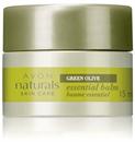 Avon Naturals Bőrápoló Balzsam Zöld Olívabogyóval