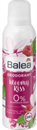 Balea Bloomy Kiss Deo Spray