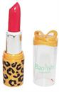 baolishi-leopard-mintas-ajakruzss-png