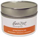 barilent-stresszoldo-masszazsgyertyas9-png