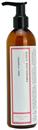 beaute-mediterrane-chamomile-tonizalo-arclemoso-tonik-300-mls9-png